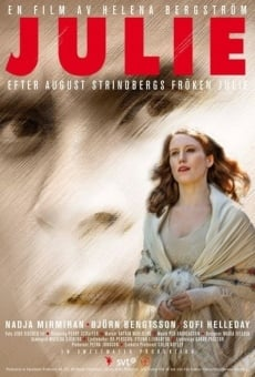 Ver película Julie
