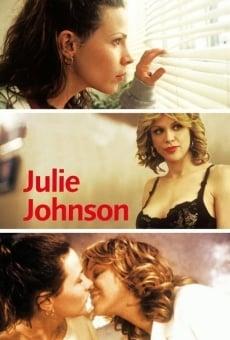Julie Johnson online kostenlos