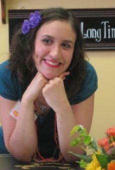 Watch Julie's Smile online stream