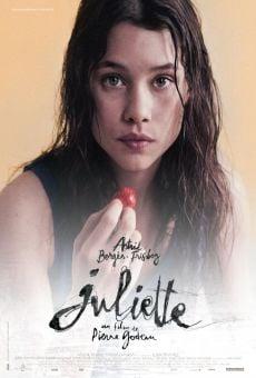 Juliette online kostenlos