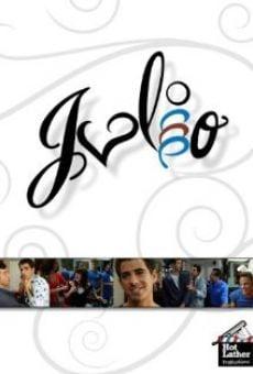 Julio on-line gratuito