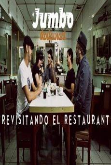 Jumbo: revisitando el Restaurant online gratis