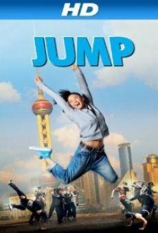Watch Jump online stream
