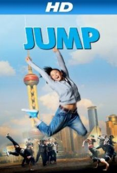 Jump Online Free