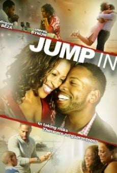 Película: Jump In: The Movie