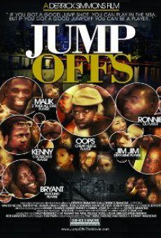 Jump Offs gratis
