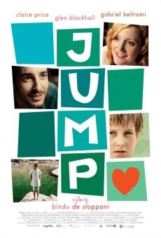 Ver película Jump