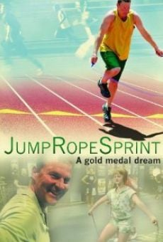 JumpRopeSprint on-line gratuito