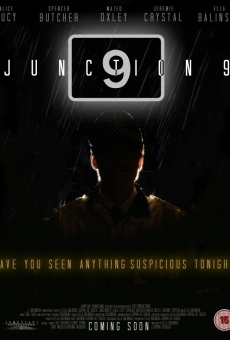 Junction 9 online kostenlos