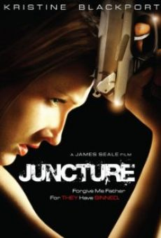 Juncture on-line gratuito