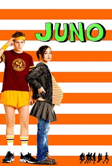 Ver película La joven vida de Juno