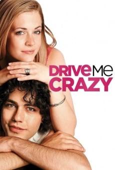 Drive Me Crazy online