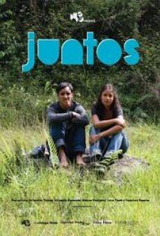 Watch Juntos online stream