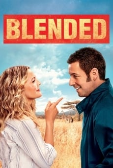 Blended on-line gratuito