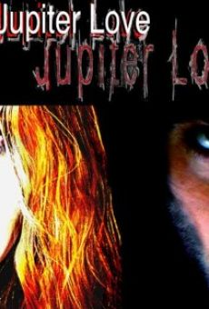 Jupiter Love gratis
