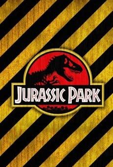 Jurassic Park: Operation Rebirth gratis