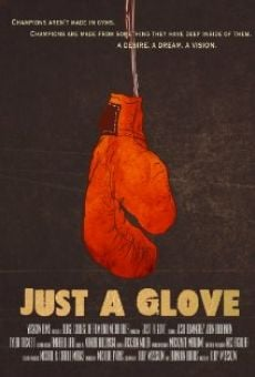 Just a Glove Online Free