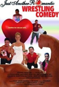 Película: Just Another Romantic Wrestling Comedy