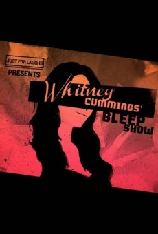 Just for Laughs Presents: Whitney Cummings' Bleep Show