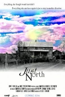 Película: Just North