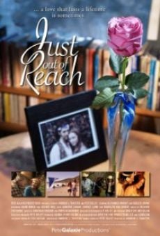 Just Out of Reach online free