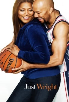 Just Wright on-line gratuito