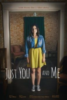 Just You and Me online streaming