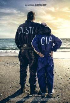 Ver película Justi&Cia
