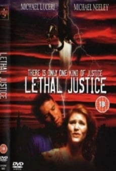 Lethal Justice on-line gratuito