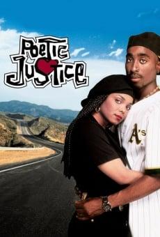 Justicia poética online