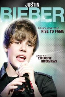 Justin Bieber: Bieber Mania online gratis