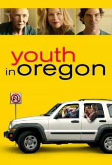 Youth in Oregon on-line gratuito