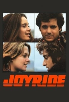 Joyride on-line gratuito