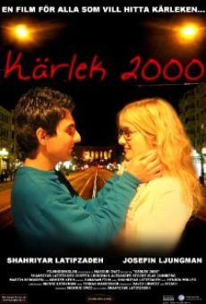 Kärlek 2000