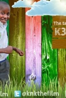 K3nt & Kat3 en ligne gratuit