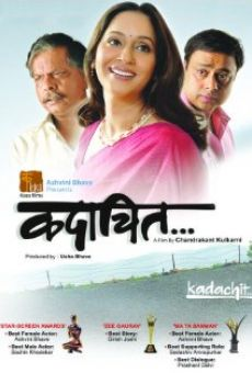 Kadachit online free