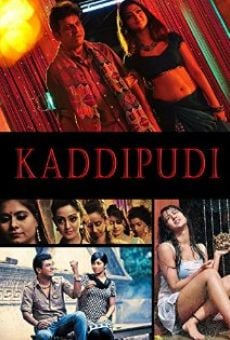 Kaddipudi on-line gratuito