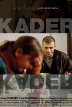 Ver película Kader
