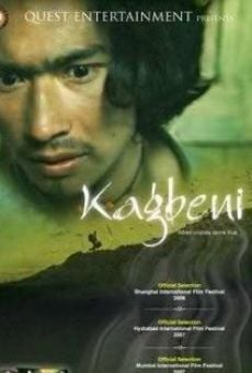 Kagbeni on-line gratuito