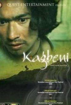 Watch Kagbeni online stream