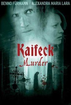 Ver película Kaifeck Murder
