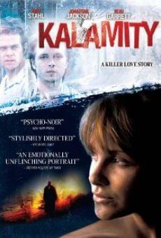 Ver película Kalamity