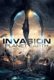 Invasion Planet Earth online