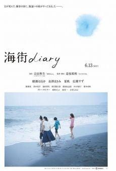 Umimachi Diary (Kamakura Diary)