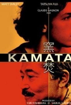 Kamataki online kostenlos