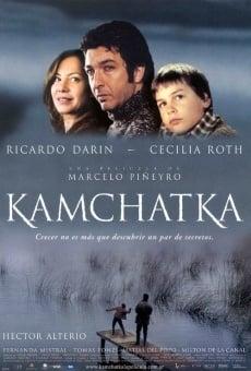 Ver película Kamchatka