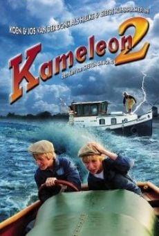 De schippers van de kameleon 2 gratis