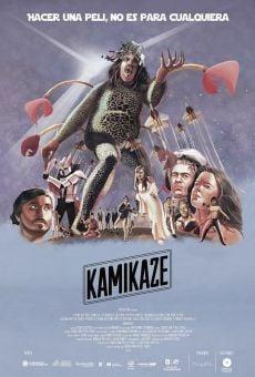Kamikaze online