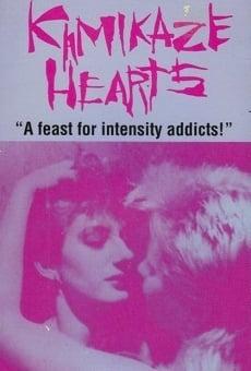 Ver película Kamikaze Hearts