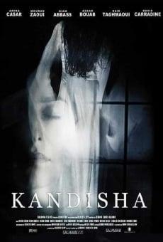Ver película Kandisha